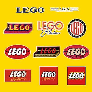 레고 컬렉션
