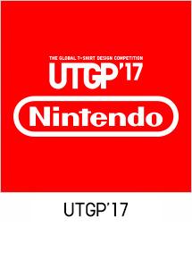 UTGP'17