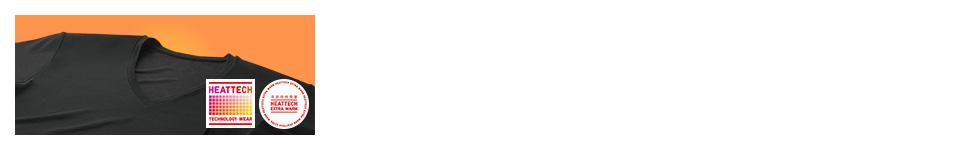 보온성 약 1.5배 더욱 따뜻한 히트텍 엑스트라 웜 시리즈