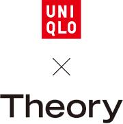 UNIQLO x Theory