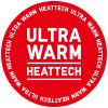 HEATTECH ULTRA WARM