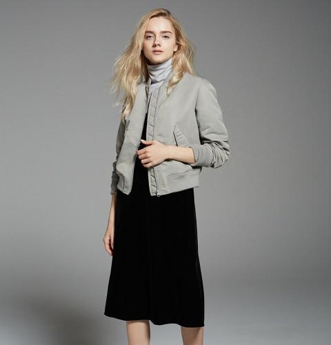 JACKET·COAT 재킷·코트