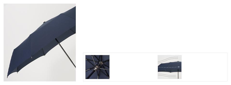 컴팩트우산