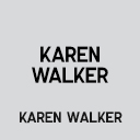 KAREN WALKER 