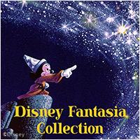 Disney Fantasia Collection