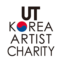 KOREA ARTIST CHARITY 로고 이미지