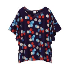 KAREN WALKER T()A+