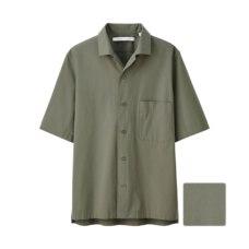 LM시어서커셔츠(반팔)