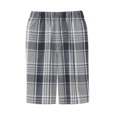 STETECO shorts