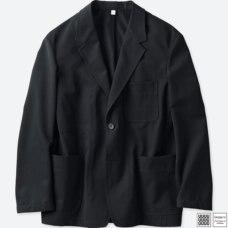 U울블렌드재킷