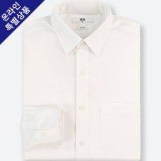 이지케어슬림피트도비셔츠(긴팔·레귤러)C